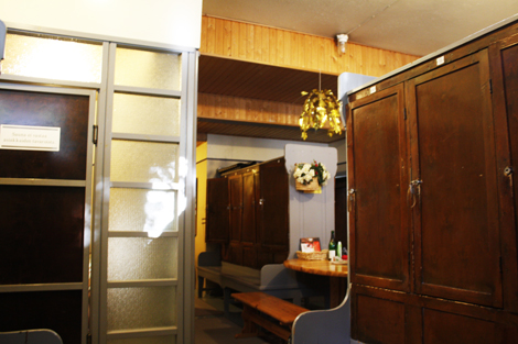 edaha-sauna_9.jpg