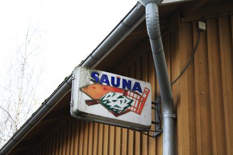 edaha_sauna_3.jpg