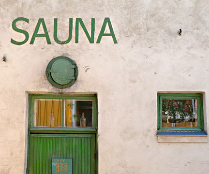 edaha_sauna_8.jpg